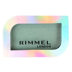 RIMMEL Eye Shadow & Face Highlighter Magnif'eyes #022