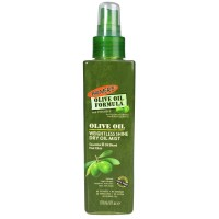 Palmer's Olive Oil Hair Elixir Dry Shine w/ Vitamin E 178ml