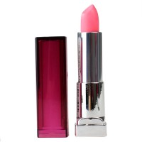 MAYBELLINE Lipstick Colour Sensational No.117 Tip Top Tulle