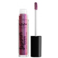 NYX Lip Gloss Shimmer Down #07 Sweet Mama Veil 8mL