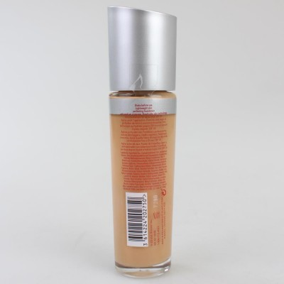 RIMMEL Lasting Full Coverage Foundation SPF20 #100 Ivory 30mL